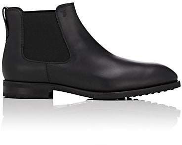 f161caa353b Mens Black Tops Ankle Boots | over 60 Mens Black Tops Ankle Boots |  ShopStyle