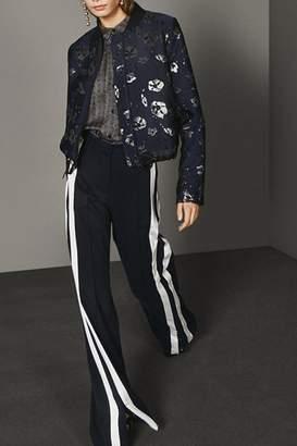 Munthe Sporty Pants