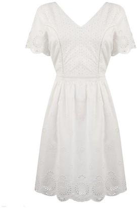 Only Dulcie Dress