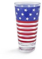 Sur La Table Outdoor Flag Tumbler