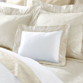 Ralph Lauren Ashmont Cuffed Throw Pillow