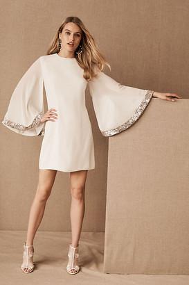 Sachin + Babi Maida Dress By in White Size 4