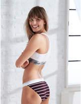 aerie High Cut Bikini