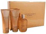 Sean John Unforgivable Three-Piece Fragrance Box Set - Women