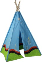 The Well Appointed House Dexton Eco Teepee for Kids