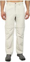 Mountain Khakis Equatorial Convertible Pant