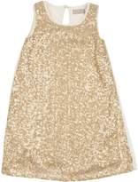 BOBOLI Dresses - Item 34779434