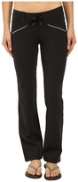Kuhl Movatm Zip Pants Women's Casual Pants