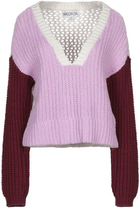 Wildfox Couture Sweaters