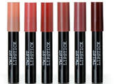 Korres Raspberry Twist Lipstick 2.5g (Various Shades)