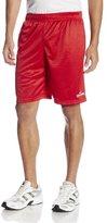 Spalding Men's Basic Mesh Short