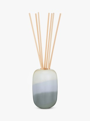 Croft Collection Mint and White Tea Reed Diffuser, 150ml