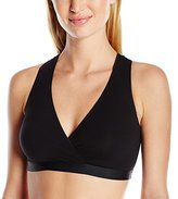 Naturana Women's Cotton Bra