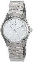 Ebel Womens Watch 1216267