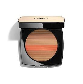 Chanel Les Beiges Healthy Glow Luminous Multi-Colour