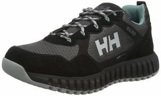 Helly Hansen Women's W Monashee Ullr Low Ht Rise Hiking Boots