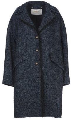 Roberta Scarpa Coat