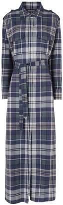 Bagutta Long dresses - Item 34964943HF
