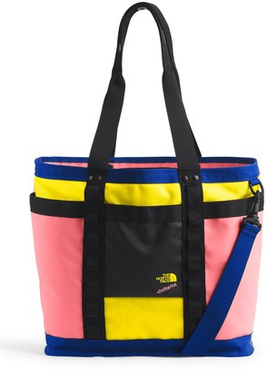 The North Face Explore Utility Tote Bag