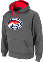Men's Stadium Houston Cougars College Cotton Pullover Hoodie