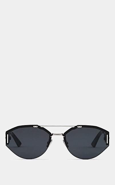 b9f0a4c736 Dior Homme Men - ShopStyle
