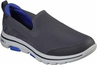 Skechers Men's GO Walk 5-55500 Shoe