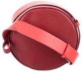 Diane von Furstenberg Circle Box Bag w/ Tags