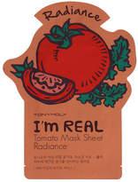 Tony Moly I am Real Tomato Skin Glow Mask Sheet