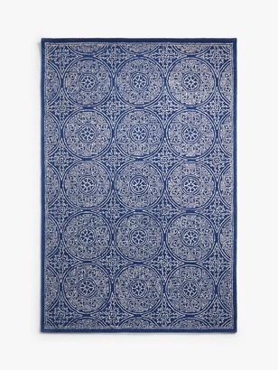 John Lewis & Partners Cadiz Rug, L300 x W200 cm