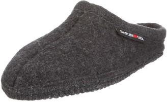 Haflinger Low-Top Slippers Walktoffel Alaska Unisex Adults'