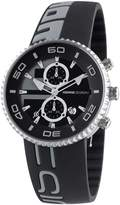 MOMO Design Jet Aluminium Crono Men's watches MD4187AL-191
