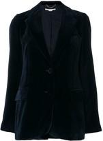 Stella McCartney Sofia jacket