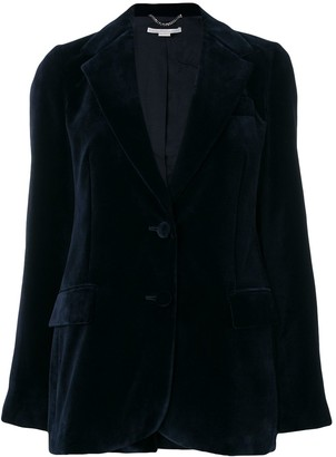 Stella McCartney Sofia jacket