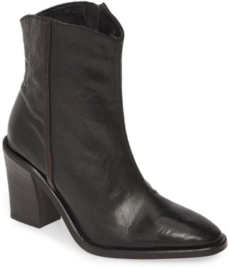 Free People Barclay Bootie