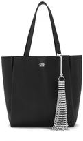 Vince Camuto Nylan – Tassel Fob Small Tote