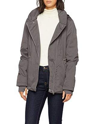 Bench Women's to-The-Point Jacket, (Size:)