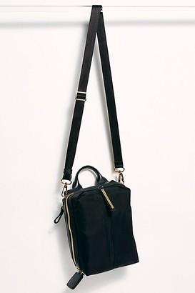 Free People Caraa Studio 2 Mini Bag