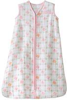 Halo Elephant SleepSack Wearable Blanket