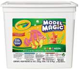 Crayola Model Magic Modeling Compound 2lbs