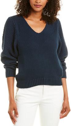Brochu Walker Kara Sweater