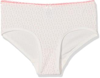 Sanetta Girl's 333932 Panties