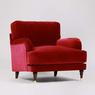 Swoon Charlbury Armchair