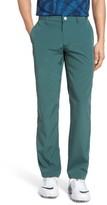 Bonobos Men's Lightweight Highland Slim Fit Golf Pants