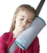 Nuby Seat Belt Pillow