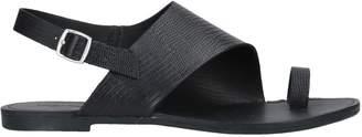 Vagabond SHOEMAKERS Toe strap sandals