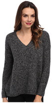 Soft Joie Beau Sweater