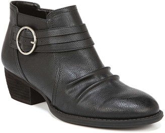 Dr. Scholl's Jenna Women's Ankle Boots