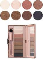 PUR Cosmetics Secret Crush Eyeshadow Pallet
