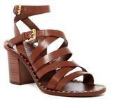 Ash Puket Strappy Studded Sandal
