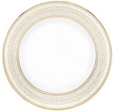 Marchesa by Lenox Gilded Pearl Accent Plate